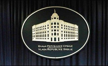 Vlada-Srbije