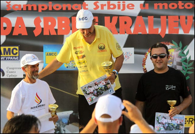 Vladimir-Ilić-Treće-mesto-u-klasi-MK-250-prvog-trkačkog-dana-na-Beranovcu