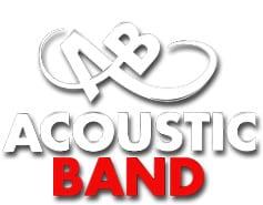 acoustik-bend