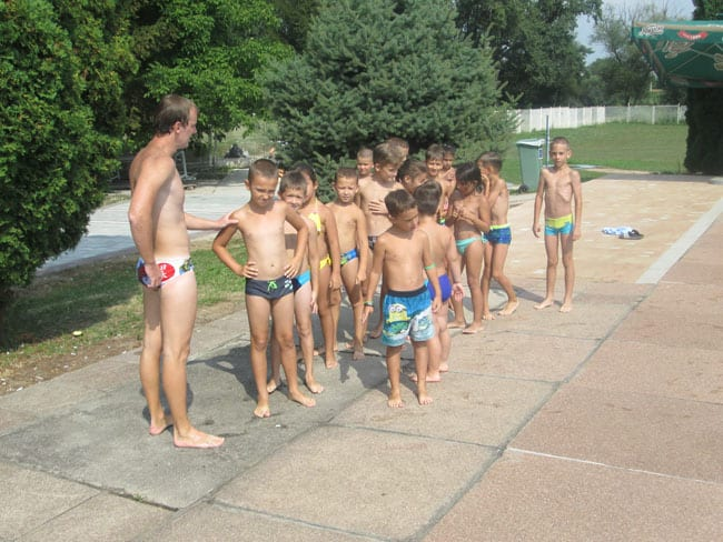 bazeni_plivanje