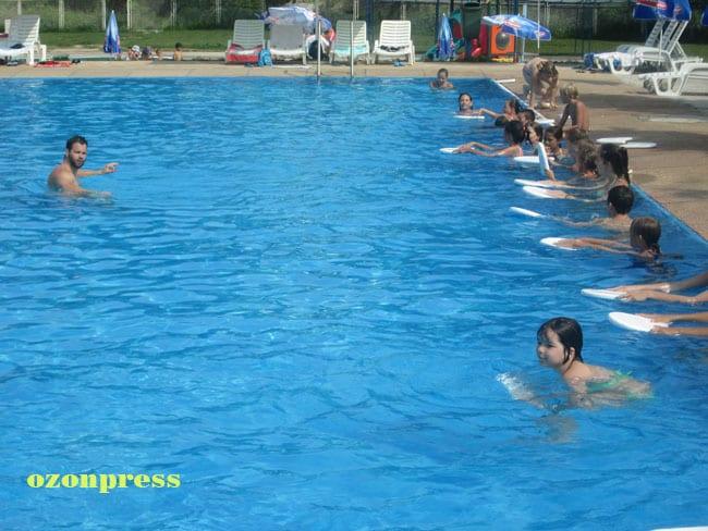 bazeni_plivanje2