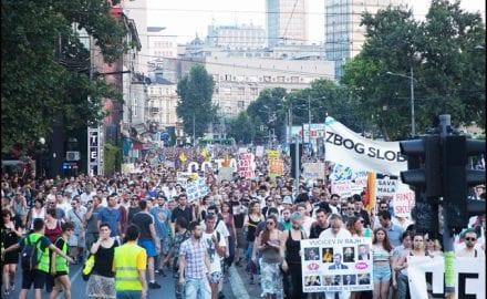 beograd-protest-6