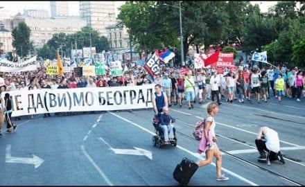 beograd-protest-7