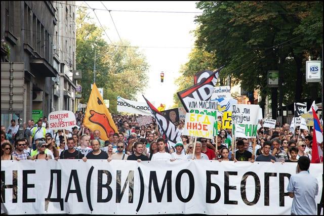 beograd-protest-9