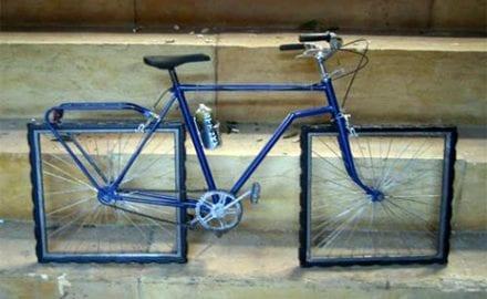 bicikl500