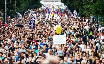 Ne-davimo-Beograd-(4)