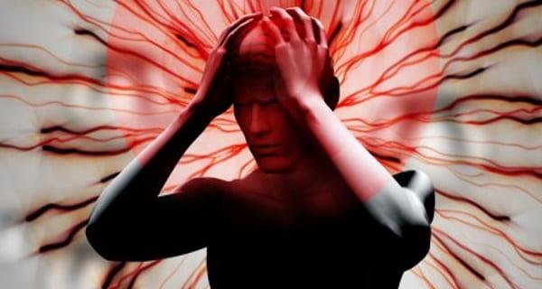 glavobolja
