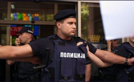 otkaz-Malom-1