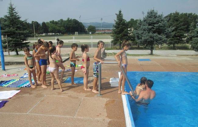 plivanje_bazen