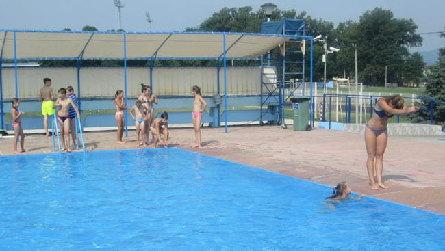 plivanje_bazen1