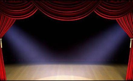 pozornica-1