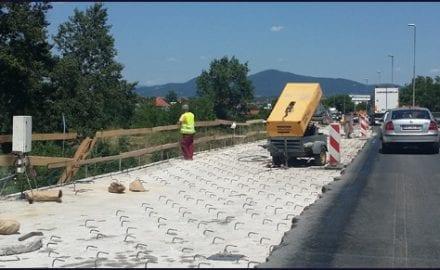 radovi-na-mostu-2