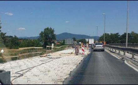 radovi-na-mostu-3