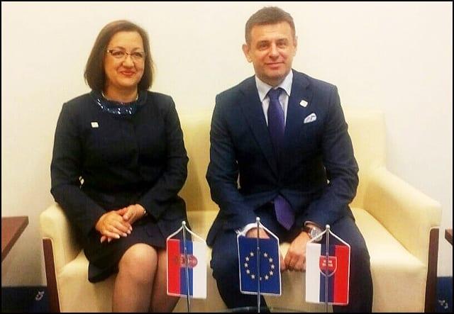 slovacka-bilaterala