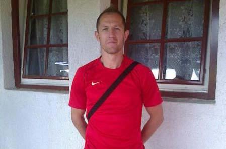 Zoran Kostić