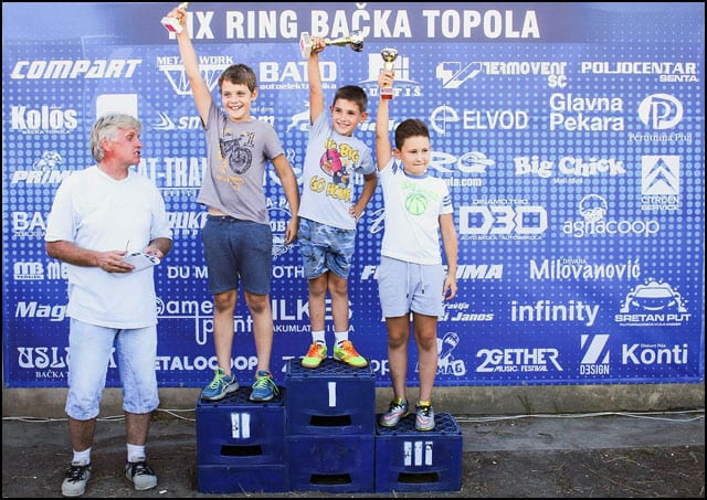 Aleksa-Milosavljević-prvo-mesto-Marko-Bonnesi-drugi-i-Petar-Rajević-treći
