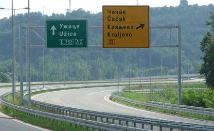 Autoput-iskljucenje-Preljina-2