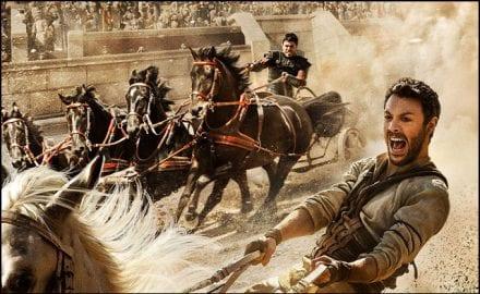 Ben-Hur-srpski-za-web-1