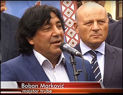 Boban-Marković