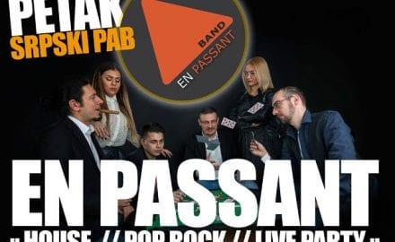 EN-PASSANT-pab