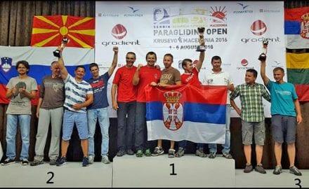 Ekipno-overall-Srbija-najbolja