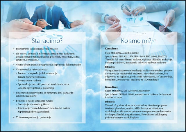 MDS-Consulting-flyer-2