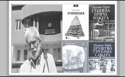 Milenko-Pajić-2