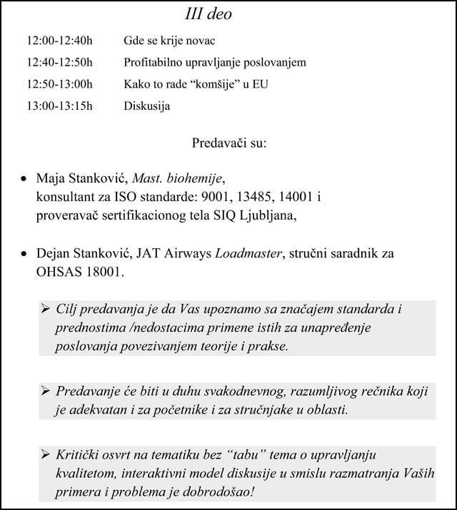 NTP-agenda,-15.08-2