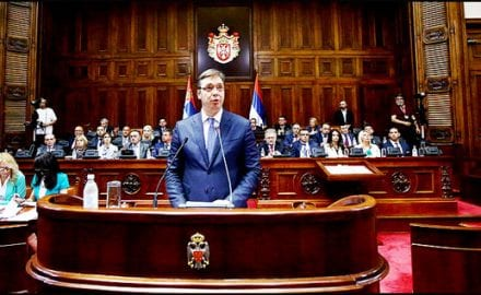 Nova-Vlada-Srbije-Aleksandar-Vucic
