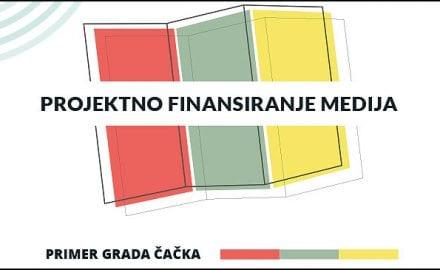 Projektno-finansiranje-medija-Čačak