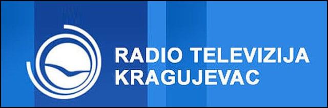 RTK-KG-1