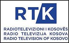 RTK-Kosovo
