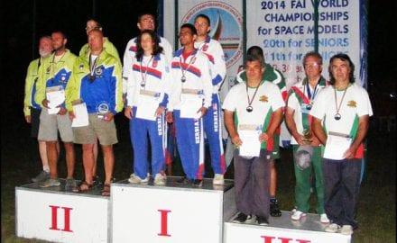 Zlatni-juniori-Srbije-na-Svetskom-prvenstvu-2014-g