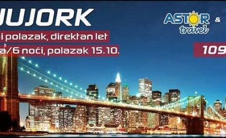 astor-travel-njujork-x