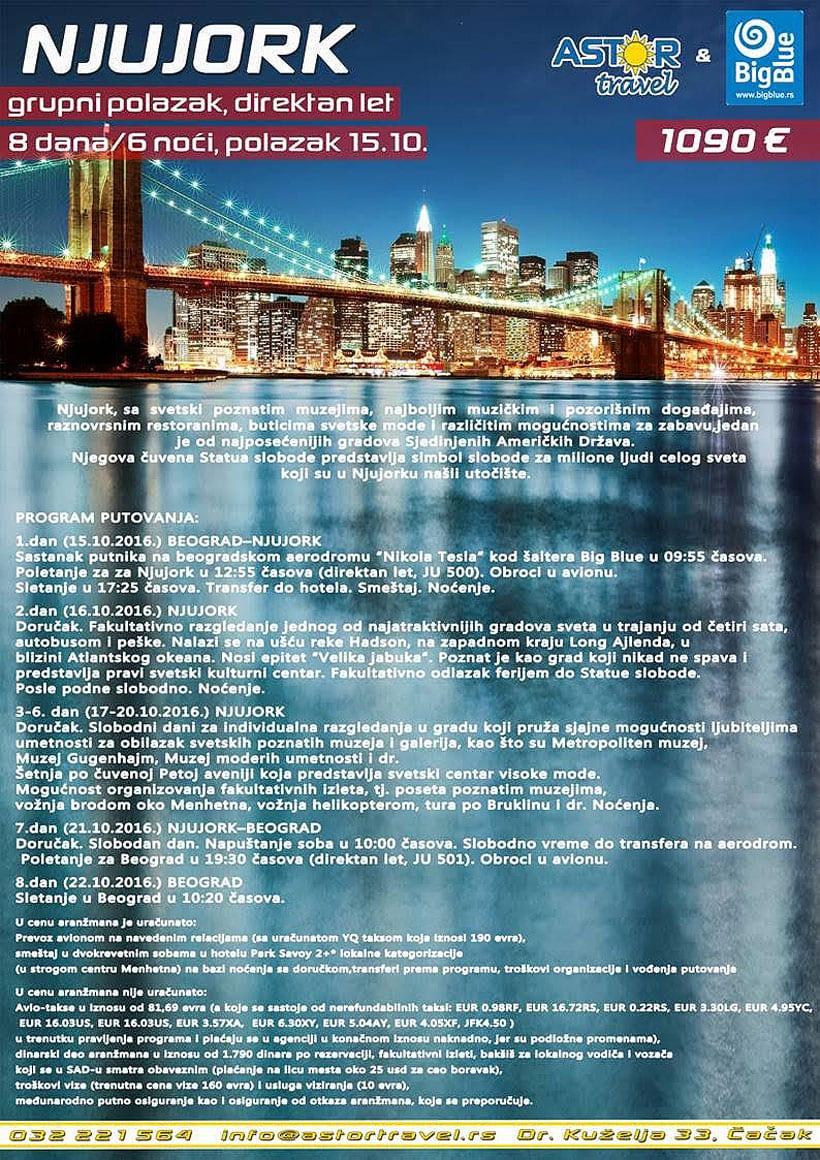 astor-travel-njujork