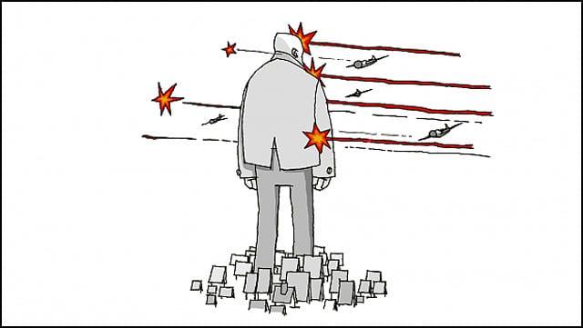 cins-karikatura