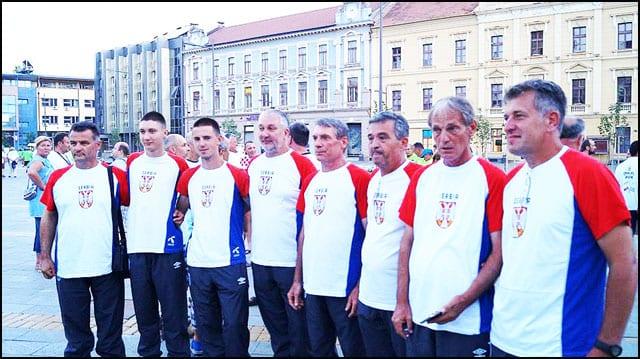 ekipa-Srbije