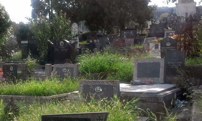 groblje2