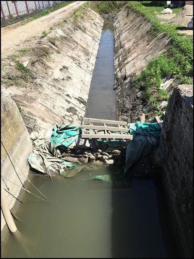 kanal-2a