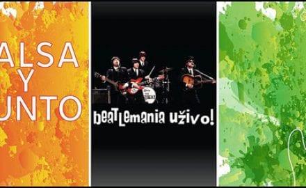 koncerti-2