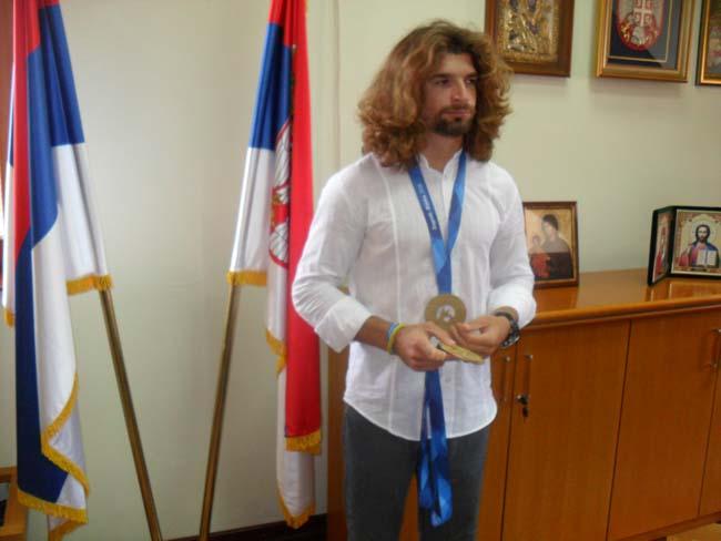 Lazar Filipović