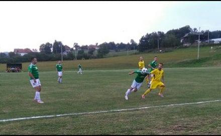 utakmica-1