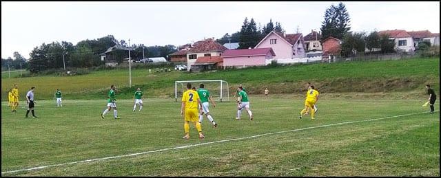 utakmica-2