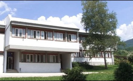 škola-Dragačevo
