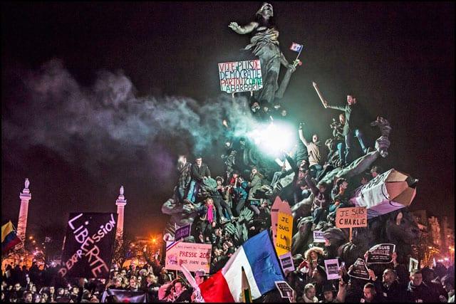 3_corentin-fohlen-march-against-terrorism-in-paris_pr
