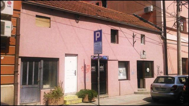 Abrašević-GZS