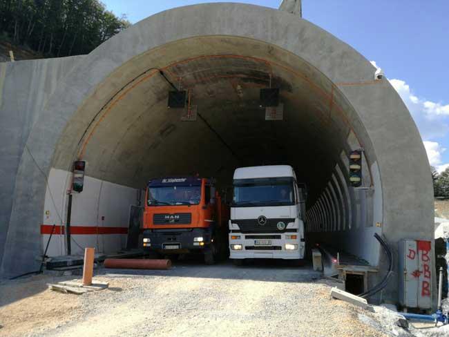 izlazni-portal-tunela-sarani