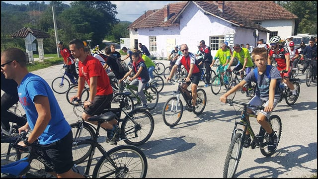 jancici-biciklijada-01