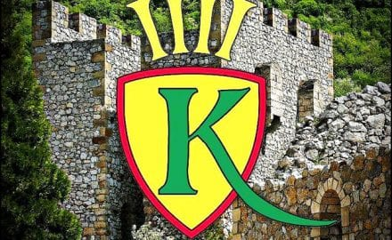 KDL-logo