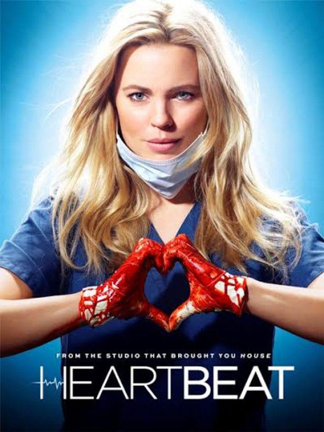 Serija Otkucaji srca